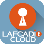 Lafcadio Cloud