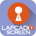 Lafcadio SCREEN