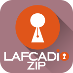 Lafcadio ZIP