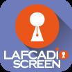 Lafcadio screenアイコン