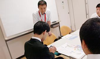 ビジネスカレッジ_企業見学_ワコムアイティ_2